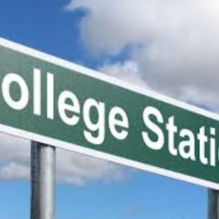 Focus on the future: college visits in the guidance office