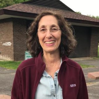 After 30 years teaching, Ms. Abdow poised for new adventures