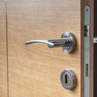 ARHS opens doors for Open House