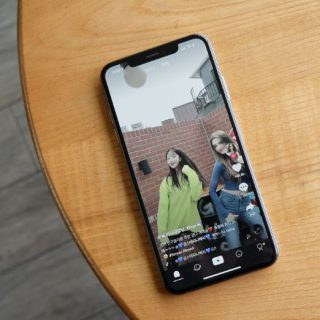 You love it or you hate it: TikTok, the video-sharing craze