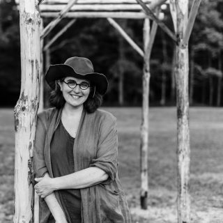 Amherst photographer's art bloomed during pandemic